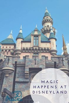 Learn how you can let me plan a magical trip to Disneyland for you! Disneyland California, Disneyland Trip, Disneyland Resort, Disney Destinations, Overseas Travel, Travel Nursing, Orlando Resorts, Travel Reviews, Travel Companies