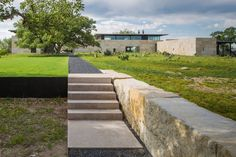SK Ranch by Lake Flato Architects (3)