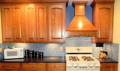 nice  25+ Kitchen Backsplash Glass Tile Ideas In A More Modern Touch , We have been familiar with the mosaic pattern since 5000 years ago, even our ancestors did a great job as there is no modern equipment like today. Pal..., http://www.designbabylon-interiors.com/25-kitchen-backsplash-glass-tile-ideas-modern-touch/ Check more at http://www.designbabylon-interiors.com/25-kitchen-backsplash-glass-tile-ideas-modern-touch/