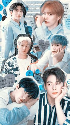 Astro Kpop Group, Kim Myungjun, Kdrama, Jinjin Astro, Astro Wallpaper, Eunwoo Astro, Cha Eun Woo Astro, K Pop Star, Blue Flames