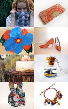 online shopping. summer gift on sale. unique gift guide women fashion. Vintage inspiration  by Sarah Plotzlich on Etsy
