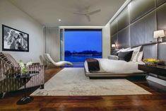 16 Luxury Master Bedroom Designs https://www.designlisticle.com/luxury-master-bedroom-designs/