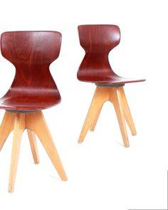 Tabourets chaises de bar aix en provence provence et bar for Chaise de bar orange aixen provence