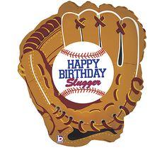 feliz cumpleaños baseball - Buscar con Google