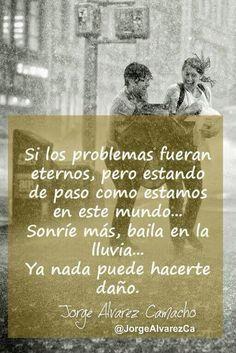 #palabras #frases #vida #amor #alegria