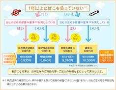 収入保障保険 家族のお守り | 損保ジャパン日本興亜ひまわり生命