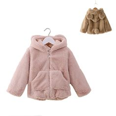 http://babyclothes.fashiongarments.biz/  Retail Winter Baby Girls Faux Fur Fleece Coat Cartoon Bear Baby Boys Warm Jacket Xmas Outerwear Children Cute Animal Clothes, http://babyclothes.fashiongarments.biz/products/retail-winter-baby-girls-faux-fur-fleece-coat-cartoon-bear-baby-boys-warm-jacket-xmas-outerwear-children-cute-animal-clothes/, Dear Customer,Good day! Welcome to our store! Here you will get the best products, gracious services and quick shipping.  Thanks! 1. Full name please…