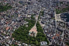 http://dailyscandinavian.com/wp-content/uploads/2014/03/200314_Lasse_Tur_Oslo_from_above_2-e1395133080695.jpg