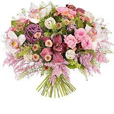 Нефтекамск заказ цветов