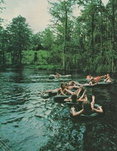 Discovered by Adventure Vibes. Find images and videos about summer, nature and friends on We Heart It - the app to get lost in what you love. Summer Nights, Summer Vibes, Shotting Photo, Good Vibe, Camping Photography, Nature Photography, Nostalgia Photography, Photography Ideas, Funny Photography
