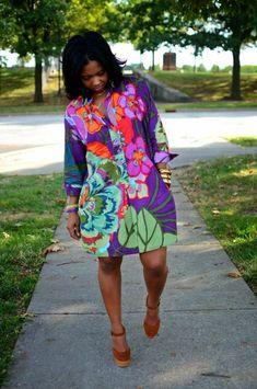 ~African fashion, Ankara, kitenge, African women dresses, African prints, Braids, Nigerian wedding, Ghanaian fashion, African wedding ~DKK #NigerianWeddings