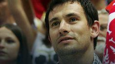 Marcin Lijewski – Bohater mimo woli