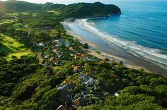 Mukul Resort (Costa Esmeralda, Nicaragua)  - Adiós, mundo cruel: resorts-paraíso de los que no saldríamos nunca