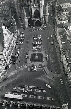 1985 - Sint-Baafsplein