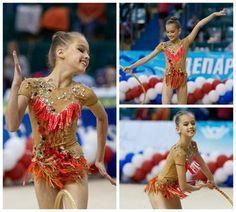 Yulia Ermolenko