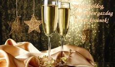 Find christmas wine stock images in HD and millions of other royalty-free stock photos, illustrations and vectors in the Shutterstock collection. Thousands of new, high-quality pictures added every day. Wine Images, Christmas Wine, Champagne Glasses, Alcoholic Drinks, Royalty Free Stock Photos, Wallpaper, Tableware, Cards, Vintage