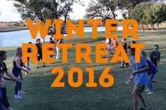 Attn: Students Last weekend to sign up for the Winter Retreat!! Info and sign up forms are at http://ift.tt/1hHNceM or stop by our info table tomorrow morning Sunday at 10:30 AM. 1901 Thomas Dr Edmond.  #edmondstudents #redemptionstudents #edmond #okcguthrie