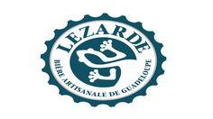 Bar Les Bières de la Lézarde Petit-Bourg sur Guadeloupe.net