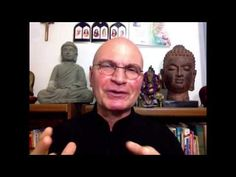 How do we find inner peace?--  How do we find contentment?--  Awareness is the Key…  Here are the tools.--  Dr. Paul Haider --  See Link to Video--  TM Meditation -   http://www.tm.org ---  Vispassana Meditation  - http://www.dhamma.org/en/locations/directory#003