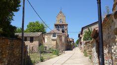 Rabanal-del-Camino
