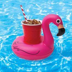 2x gonflable poolbar Flottant Plateau Flottante Bar Palmiers île pour piscine