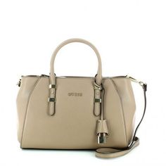 Borsa Guess bauletto con tracolla Sissi SISSP6109 - Scalia Group  #guess #fashion #glamour #wallets #bags #handbags #women
