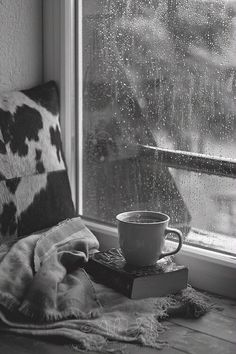 """""""And when the rain beats against my windowpane, I'll think of summer days again & dream of you."""""""