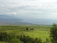 Kohola Mountain Road Scenic Drive  Hawi Road, Route 250, Hawi, Island of Hawaii, HI