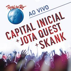 Shazam으로 Capital Inicial의 곡 Independência (Ao Vivo)를 찾았어요, 한번 들어보세요:Estação Oppa