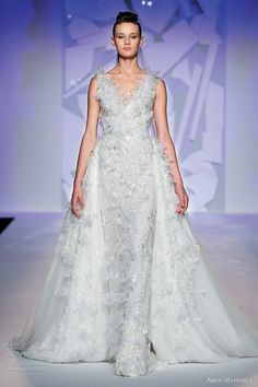 Miel Comprar: Abed Mahfouz FallWinter2012-2013 couture