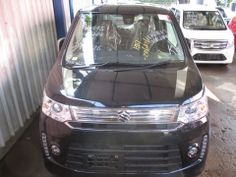 Car Sales Sri Lanka Car Auction Sri Lanka Nikobacom Car - Audi car price in sri lanka