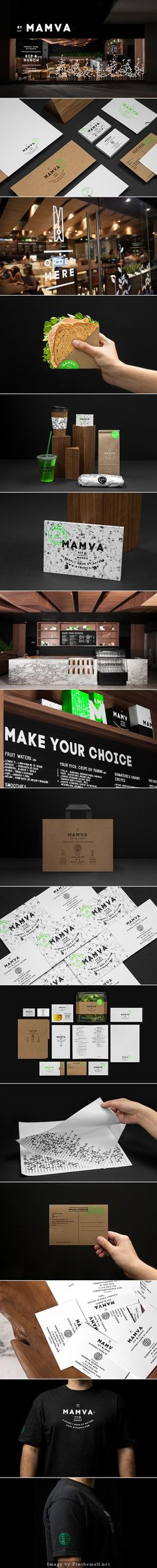 https://www.behance.net/gallery/18834581/Mamva... - a grouped images picture