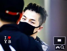 Big Bang @ Kansai Airport to South Korea (170604) [PHOTO] - bigbangupdates