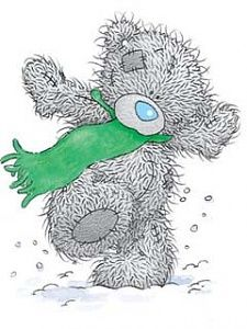 Tatty Teddy 240x320-240x320_tatty_teddy_winter2.jpg