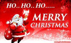 christmas greetings messages   Christmas E Cards ~ Let This Christmas Be   Christmas Greetings