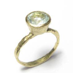 Disa Allsopp - GR9 | Disa Allsopp | Shop by Designer | Designers at Diana Porter | Jewellery Designers