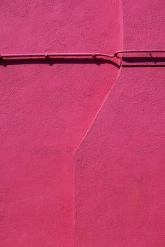mpdrolet: From Symphony of Shadows Jessica Backhaus Magenta, Pink Color, Color Pop, Minimalist Photography, Everything Pink, Fashion Mode, Color Stories, Pink Aesthetic, My Favorite Color