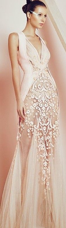 Basil Soda couture 2015