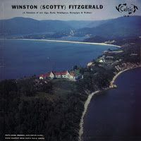 Celtic Vital Signs [Reels, Rhymes & Rebellion]: Winston Scotty Fitzgerald - A Selection of new Jig...  Free Celtic,  Albums, Audiobooks, PDF's, Epub's & Kindle's,