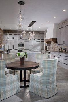 Роскошная резиденция в Калифорнии | Дизайн|Все самое интересное о дизайне, архитектура, дизайн интерьера, декор, стилевые направления в интерьере, интересные идеи и хэндмейд
