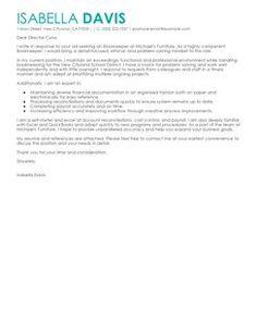 Free Nurse Practitioner Cover Letter Sample httpwww