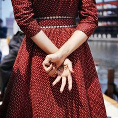 Color Photography | Vivian Maier Photographer