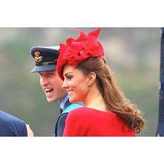 Kate Middleton copies Kim Kardashian and Tulisa style in Alexander... via Polyvore