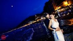 Real Wedding Riviara Ligure Alassio http://www.edobertona.it/real-wedding