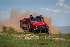 Viazovich encabeza las ambiciones de MAZ en el Dakar 2020 | Somos Dakar Dirt Racing, Off Road Racing, 4x4 Off Road, Road Race Car, Race Cars, Pajero Off Road, Rally Dakar, Trophy Truck, Roll Cage