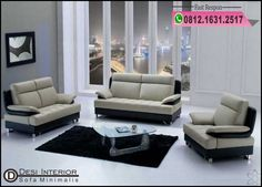 small sofa set forliving room home decor, awesome living room sofa set designs and sofa set designs for yxhsajp - Decorating ideas Unique Living Room Furniture, Cheap Living Room Sets, Living Room Sofa Design, Small Living Rooms, Living Room Designs, Living Room Decor, Modern Living, Furniture Sets, Modern Furniture