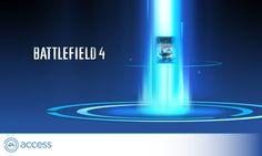 Darmowy egzemplarz dodatku Battlefield 4 Wojna na Morzu z EA Access. Promocja trwa do 3 Września.