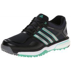 Venta Online de Zapatos de golf Adidas Zapatos para Dama Adipower zapatos golf dama Sport Boost  en www.golf.co la verdadera tienda online de golf para Bogota y Colombia