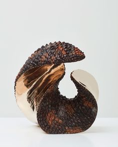 Scaly Creature I Bronze 27 x 20 x 27 cm Edition of 8 University Of Cape Town, Bronze Age, Triptych, Bronze Sculpture, Sculptures, Southern, Rings For Men, Creatures, Artist