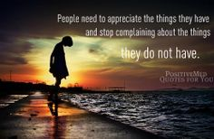people who complain picture and quotes | so what does a person do if they are around a constant complainer ...
